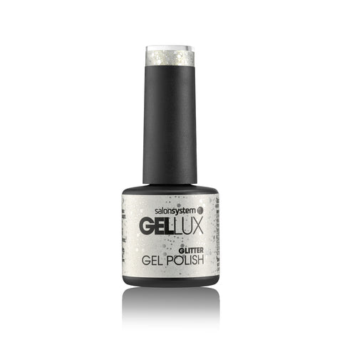 Gellux Mini Lavish Lilac (8ml)