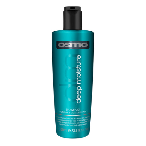 Osmo Thermal Defense (250ml)