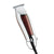 Wahl Detailer Trimmer with Extra Wide Blade - Ultimate Hair and Beauty