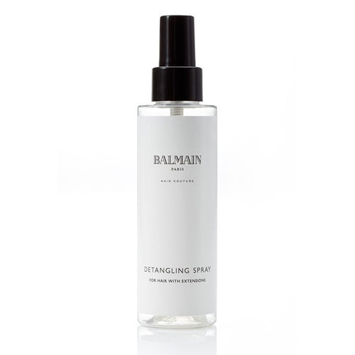 Balmain Detangling Spray (150ml) - Ultimate Hair and Beauty
