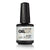 Gellux Gel Polish - Diamonds & Pearls (15ml) - Ultimate Hair and Beauty