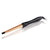 Diva Digital Argan Wand (13-25mm) - Ultimate Hair and Beauty