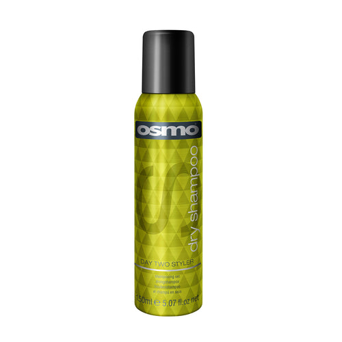 Osmo Day Two Styler (150ml)