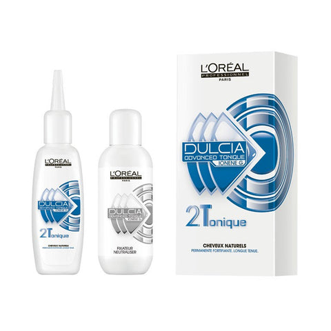 L'Oreal Easimeche Excel (Small)