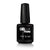 Gellux Gel Polish - Fast Bond (15ml) - Ultimate Hair and Beauty