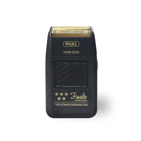 Wahl Cordless 5 Star Magic Clip Clipper