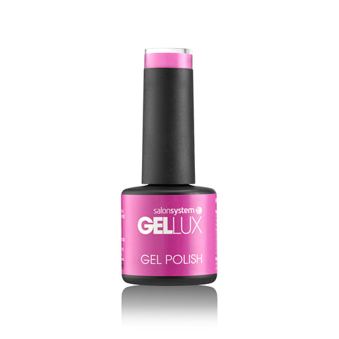Gellux Mini Fairy Dust (8ml)