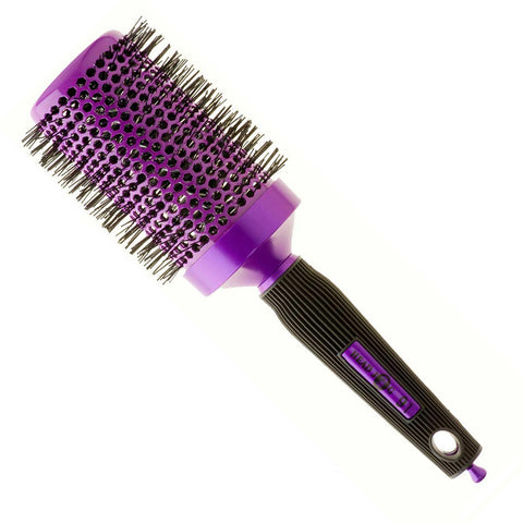 Head Jog Heat Wave 93 Brush - 18mm