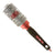 Head Jog Heat Wave 95 Brush - 34mm - Ultimate Hair and Beauty