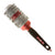Head Jog Heat Wave 96 Brush - 44mm - Ultimate Hair and Beauty