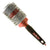 Head Jog Heat Wave 97 Brush - 52mm - Ultimate Hair and Beauty