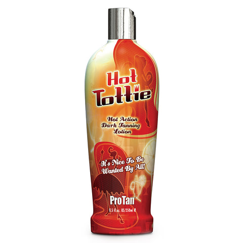 Fiesta Sun Honey Berry Buzz Tanning Lotion