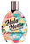 Hula Hottie 400ml Hot Bronzer Sunbed Cream - Ultimate Hair and Beauty