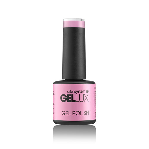 Gellux Mini I'm Mauver You (8ml) - Ultimate Hair and Beauty