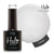 Halo La Parisienne collection 8ml Gel Polish - Ultimate Hair and Beauty