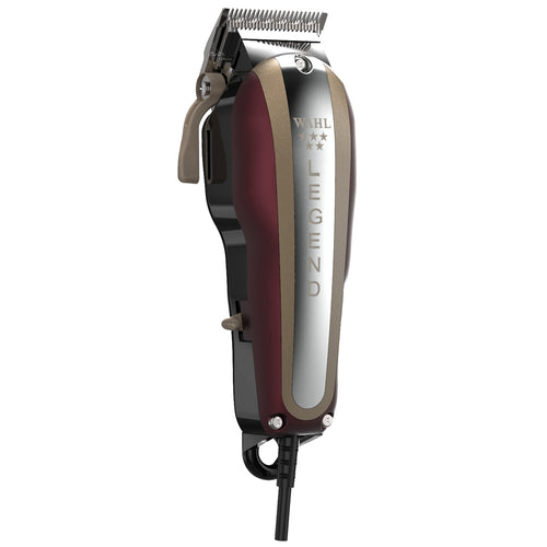 Wahl Legend Corded Clipper - Ultimate Hair and Beauty
