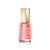 Mavala Nail Polish - Waikiki (5ml) - Ultimate Hair and Beauty