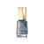 Mavala Nail Polish - Minsk (5ml) - Ultimate Hair and Beauty