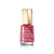 Mavala Nail Polish - Bilbao (5ml) - Ultimate Hair and Beauty