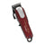 Wahl Cordless 5 Star Magic Clip Clipper - Ultimate Hair and Beauty