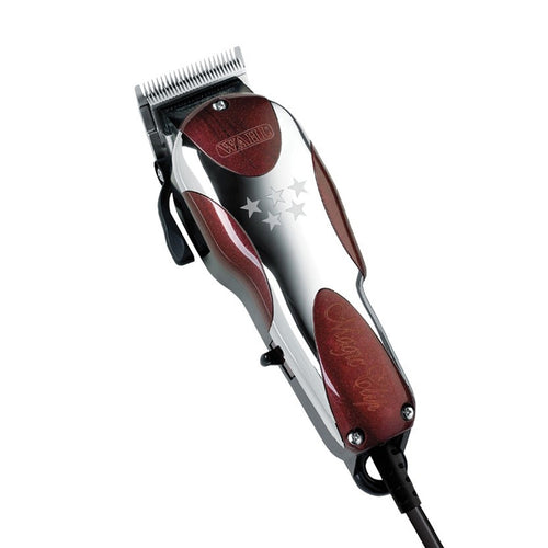 Wahl 5 Star Magic Clip Clipper - Ultimate Hair and Beauty