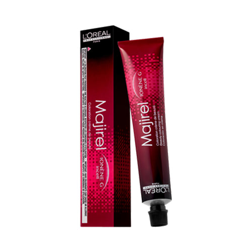 L'Oreal Majirel (50ml)