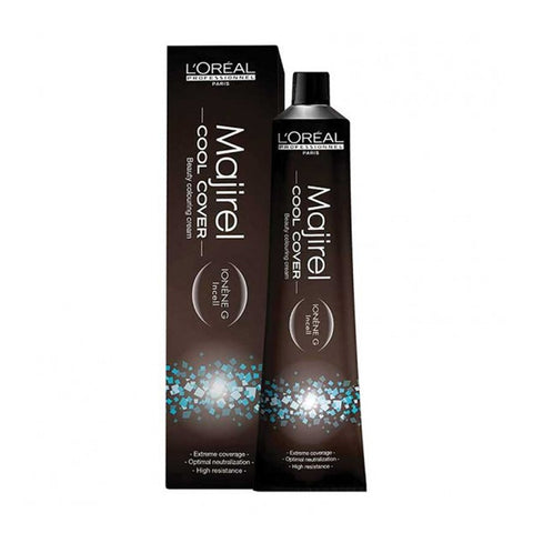 L'Oreal Dulcia Advanced Force 1 Tonique - Natural Hair
