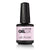 Gellux Gel Polish - Marshmallow (15ml) - Ultimate Hair and Beauty