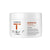 Montibello Treat Keratin Force Mask (200ml) - Ultimate Hair and Beauty