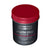 Osmo Matte Clay Extreme (100ml) - Ultimate Hair and Beauty