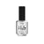 Halo Acrylic Mega Bond (Acid Free Primer) (15ml) - Ultimate Hair and Beauty