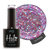 Halo Gel - 12 O'CLOCK (NYE 2020 Collection) (8ml) - Ultimate Hair and Beauty