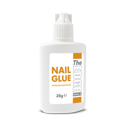 Edge Nails Nail Glue (28g)