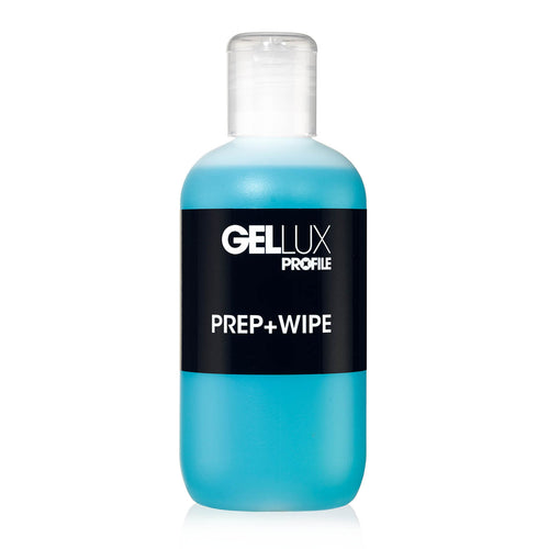 Profile Gellux Prep+Wipe (250ml)