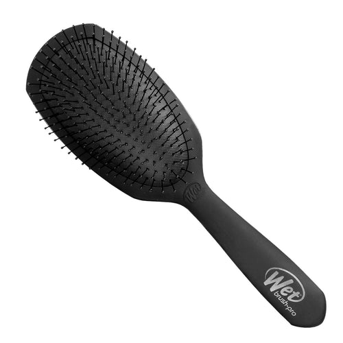 Wet Brush Epic Professional Deluxe Detangling Brush