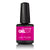 Gellux Gel Polish - Pucker Up (15ml) - Ultimate Hair and Beauty