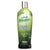 ProTan Radically Hemp 250ml - Ultimate Hair and Beauty