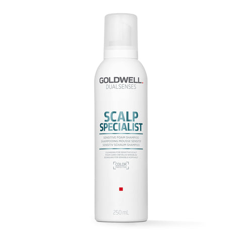 Goldwell DualSenses Scalp Specialist Shampoo (1000ml)