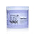 Just Wax Sensitive Creme Wax (450g) - Ultimate Hair and Beauty