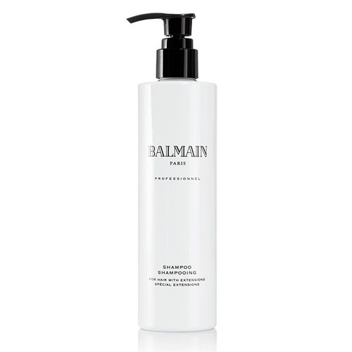 Balmain Hair Extension Shampoo (250ml) - Ultimate Hair and Beauty