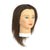 Sibel Girly Training Head 35cm - Ultimate Hair and Beauty