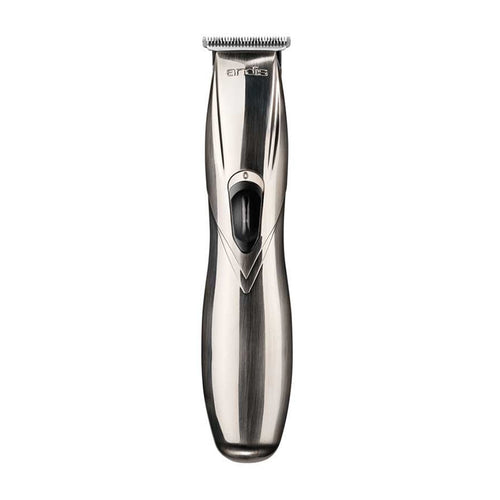 Andis Slimline Pro Lithium Cordless Rechargeable Trimmer - Ultimate Hair and Beauty