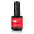 Gellux Gel Polish - Snapshot (15ml) - Ultimate Hair and Beauty