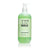 Just Wax Soothing After Wax Gel (500ml) - Ultimate Hair and Beauty