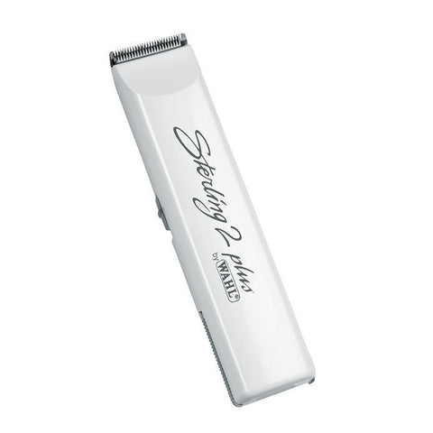 Kiepe Brutale Hair Clipper