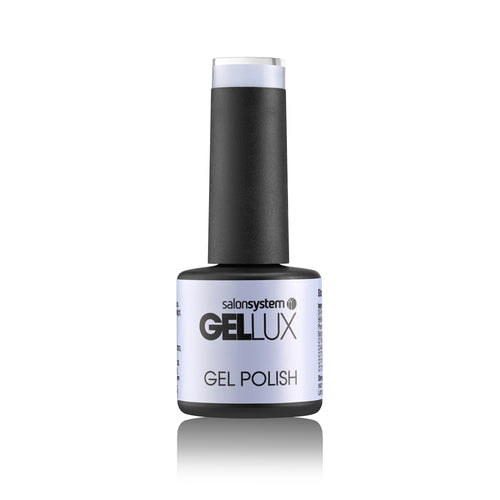 Gellux Mini Stormy (8ml) - Ultimate Hair and Beauty