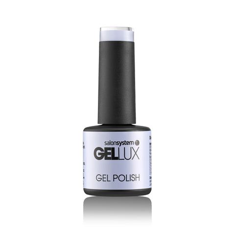 Profile Gellux Prep+Wipe (500ml)