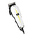 Wahl Super Taper Clipper - Ultimate Hair and Beauty