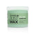 Just Wax Tea Tree Creme Wax (450g) - Ultimate Hair and Beauty