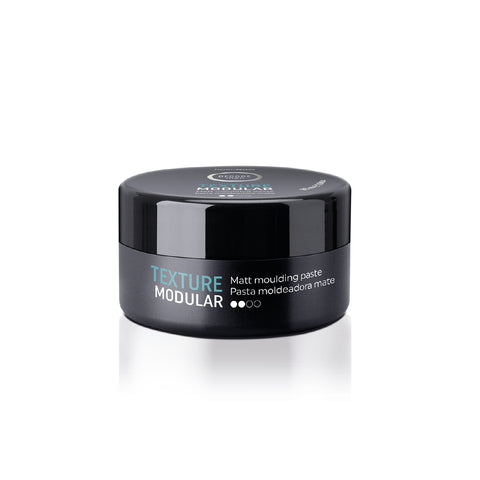 Goldwell Style Sign Roughman Matte Cream Paste (100ml)